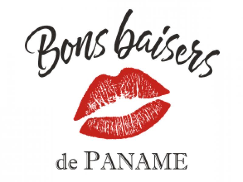 Bons-baisers-de-Paname-38wwf9noll20bxucj